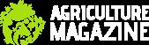 agriculture magazine logo